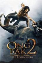 Gledaj On-Bak 2 Online sa Prevodom