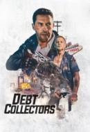 Gledaj Debt Collectors Online sa Prevodom