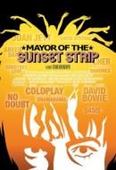 Gledaj Mayor of the Sunset Strip Online sa Prevodom