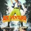 Gledaj Ace Ventura: When Nature Calls Online sa Prevodom