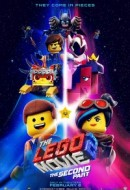 Gledaj The Lego Movie 2: The Second Part Online sa Prevodom
