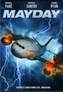 Gledaj Mayday Online sa Prevodom