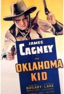 Gledaj The Oklahoma Kid Online sa Prevodom