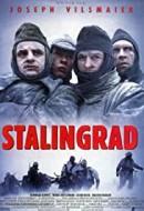 Gledaj Stalingrad Online sa Prevodom
