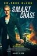 Gledaj S.M.A.R.T. Chase Online sa Prevodom