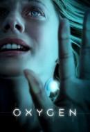Gledaj Oxygen Online sa Prevodom