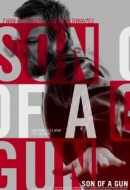 Gledaj Son of a Gun Online sa Prevodom