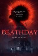 Gledaj Deathday Online sa Prevodom
