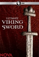 Gledaj Ultimate Viking Sword Online sa Prevodom
