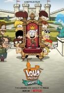 Gledaj The Loud House Movie Online sa Prevodom
