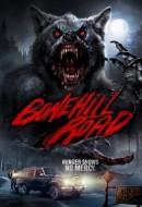 Gledaj Bonehill Road Online sa Prevodom