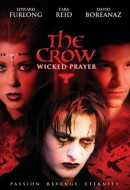 Gledaj The Crow: Wicked Prayer Online sa Prevodom