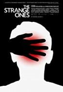 Gledaj The Strange Ones Online sa Prevodom