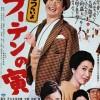 Gledaj Tora-san, His Tender Love Online sa Prevodom