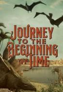 Gledaj Journey to the Beginning of Time Online sa Prevodom