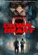 Gledaj Dawn of the Beast Online sa Prevodom