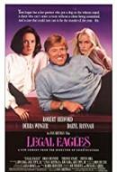 Gledaj Legal Eagles Online sa Prevodom