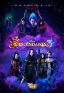 Gledaj Descendants 3 Online sa Prevodom