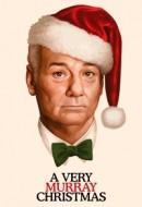 Gledaj A Very Murray Christmas Online sa Prevodom