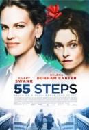 Gledaj 55 Steps Online sa Prevodom