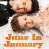 Gledaj June in January Online sa Prevodom