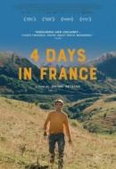 Gledaj 4 Days in France Online sa Prevodom