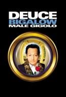 Gledaj Deuce Bigalow: Male Gigolo Online sa Prevodom