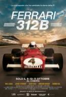 Gledaj Ferrari 312B Online sa Prevodom