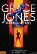 Gledaj Grace Jones: Bloodlight and Bami Online sa Prevodom