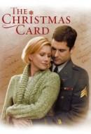 Gledaj The Christmas Card Online sa Prevodom