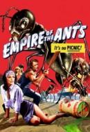Gledaj Empire of the Ants Online sa Prevodom