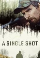 Gledaj A Single Shot Online sa Prevodom
