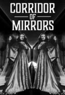 Gledaj Corridor of Mirrors Online sa Prevodom