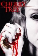 Gledaj Cherry Tree Online sa Prevodom