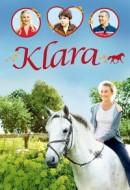 Gledaj Klara Online sa Prevodom