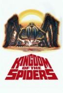 Gledaj Kingdom of the Spiders Online sa Prevodom