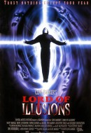 Gledaj Lord of Illusions Online sa Prevodom
