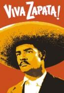 Gledaj Viva Zapata! Online sa Prevodom