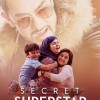 Gledaj Secret Superstar Online sa Prevodom