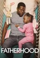 Gledaj Fatherhood Online sa Prevodom