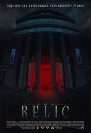 Gledaj The Relic Online sa Prevodom