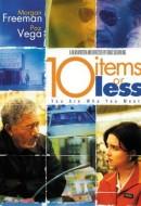 Gledaj 10 Items or Less Online sa Prevodom