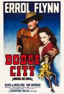 Gledaj Dodge City Online sa Prevodom