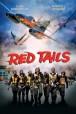 Gledaj Red Tails Online sa Prevodom