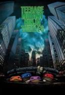 Gledaj Teenage Mutant Ninja Turtles Online sa Prevodom