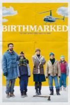 Gledaj Birthmarked Online sa Prevodom