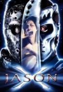 Gledaj Jason X Online sa Prevodom