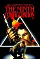 Gledaj The Ninth Configuration Online sa Prevodom