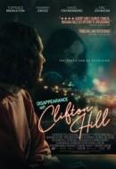 Gledaj Disappearance at Clifton Hill Online sa Prevodom