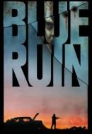 Gledaj Blue Ruin Online sa Prevodom